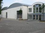 Bild vom Düsselbogen Halle 8.jpg