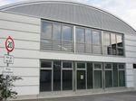 Bild vom Düsselbogen Kopfseite Halle 1.jpg