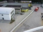 Bild vom Düsselbogen Zufahrt.jpg
