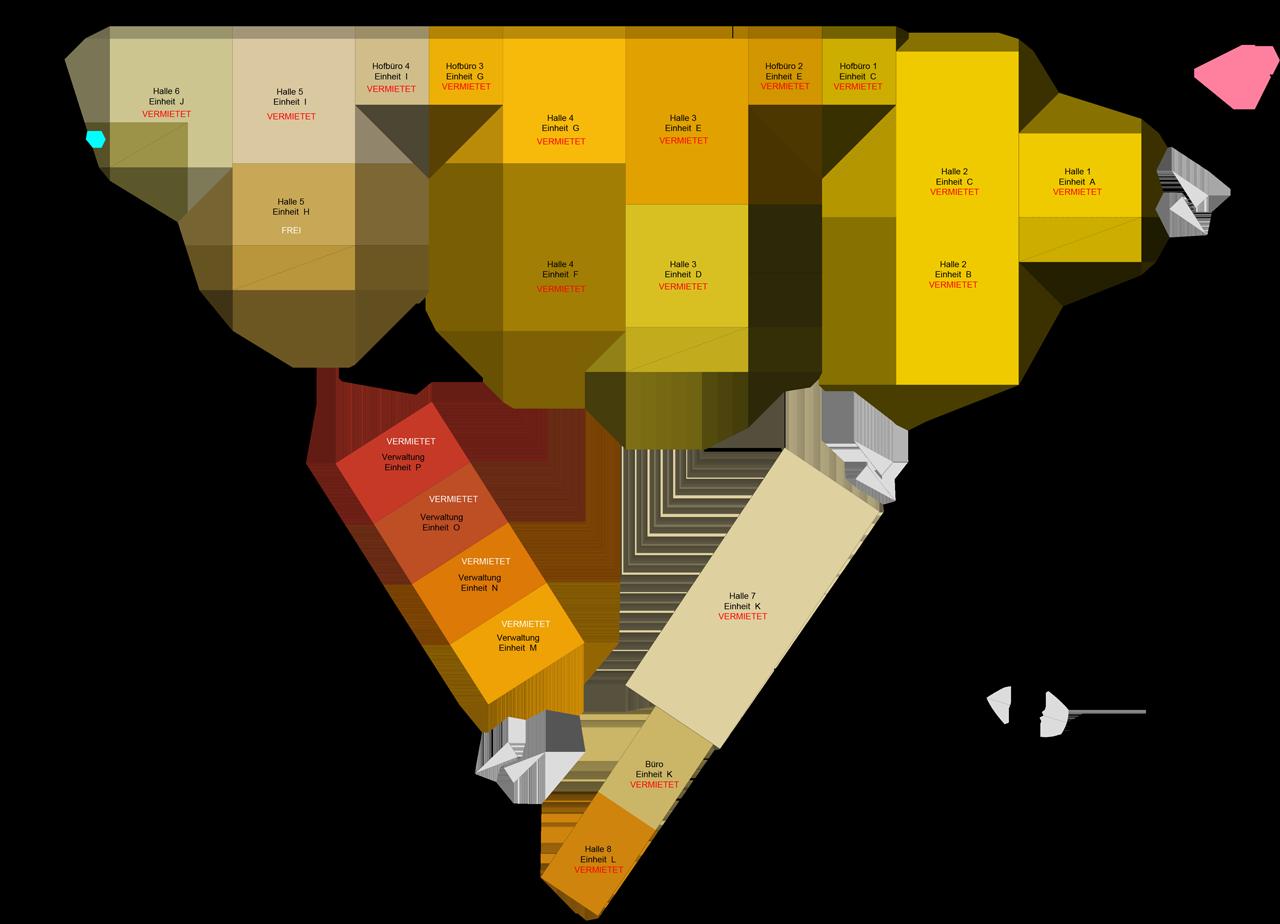 Lageplan_color